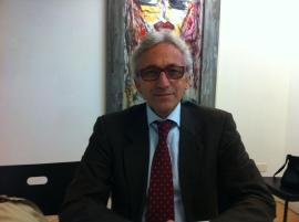 Luigi Langella Ginecologo